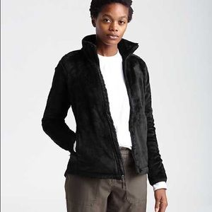 The North Face Women's Sz-M Osito 2 Fleece Jacket